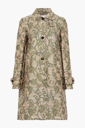 new product b9ad3 8cfe0 Valentino | Sale Up To 70% Off At THE OUTNET
