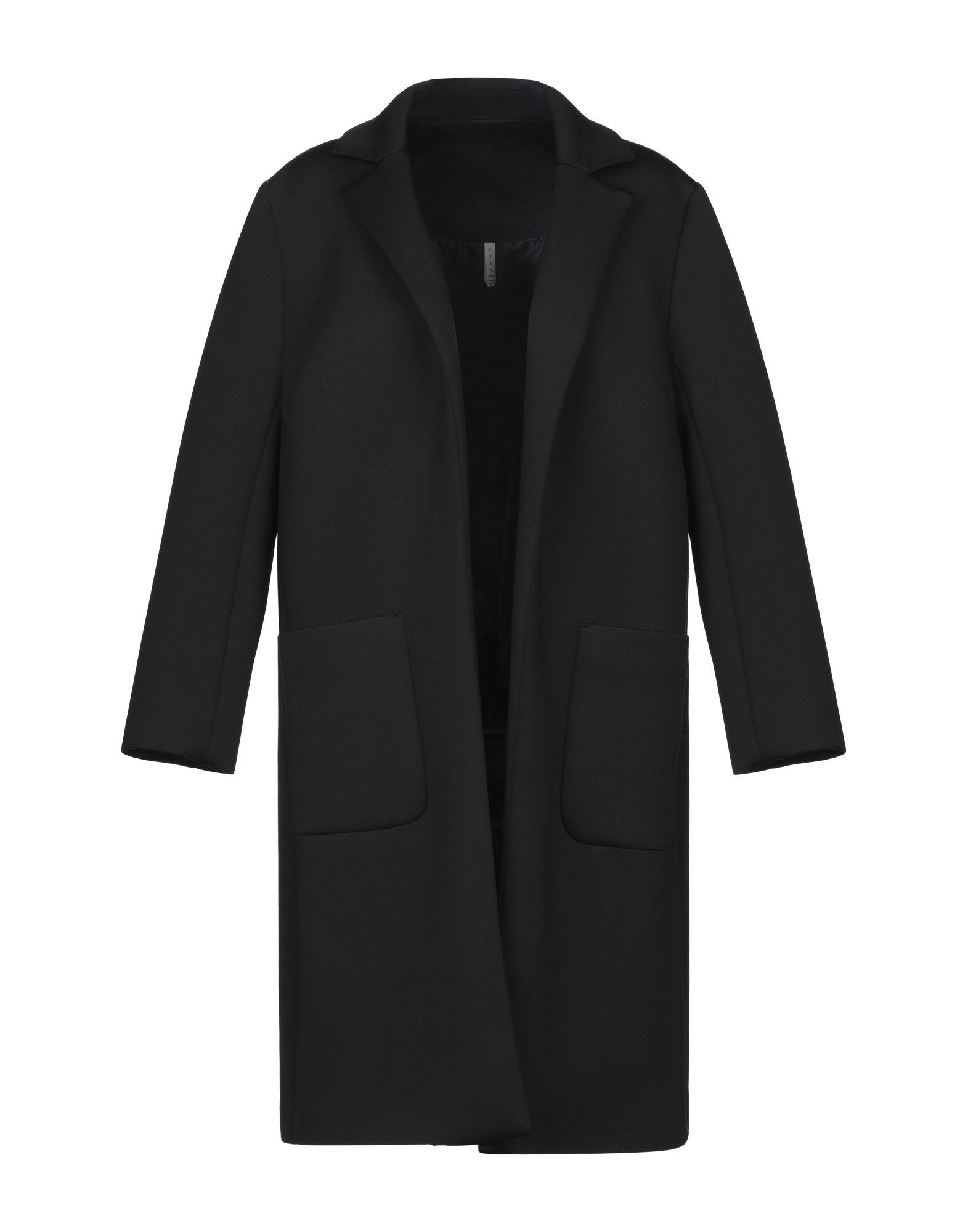 LIIS - JAPAN Легкое пальто liis zev 100 nippi raha ligimeelitamiseks