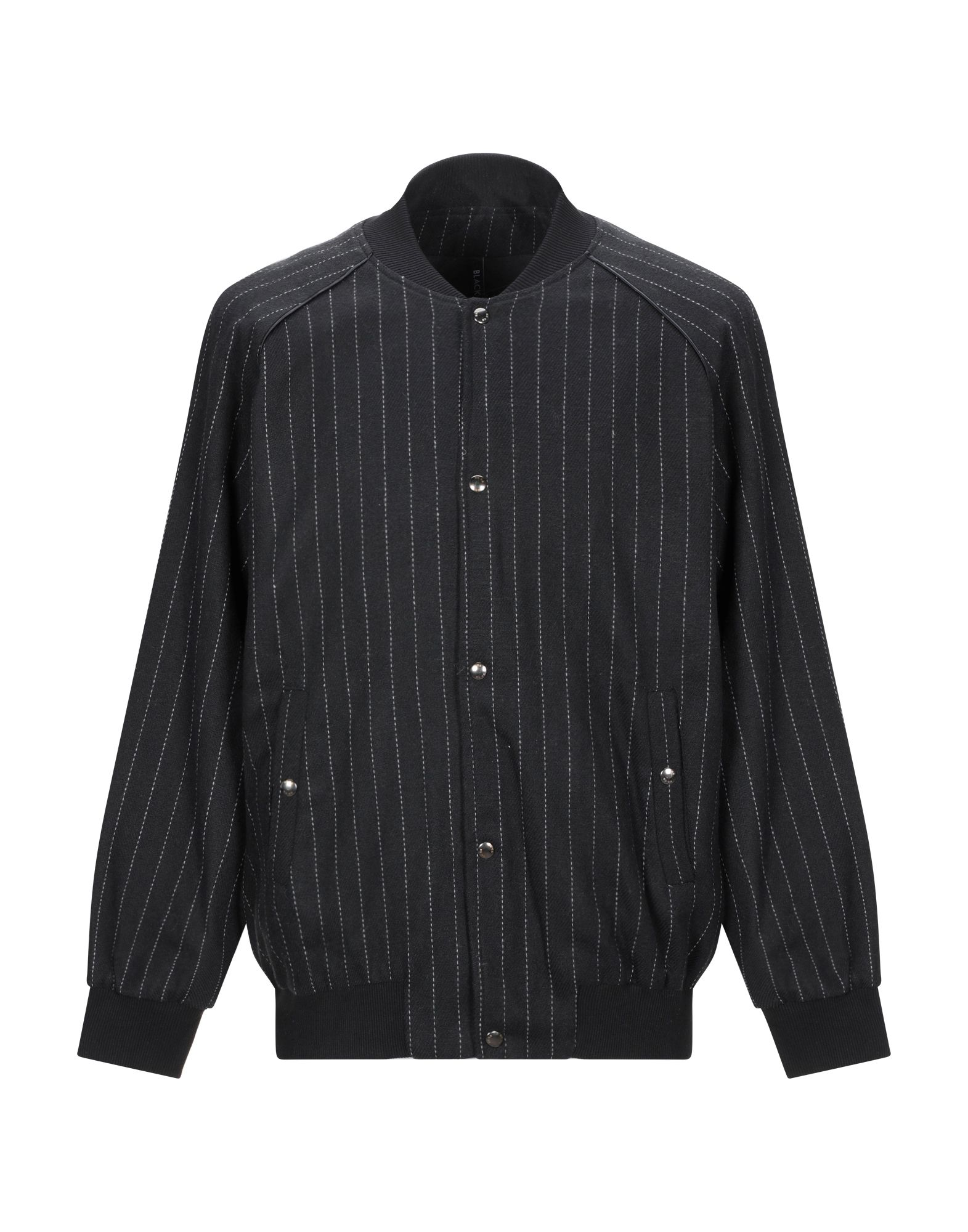 BLACK CIRCUS Куртка куртка black