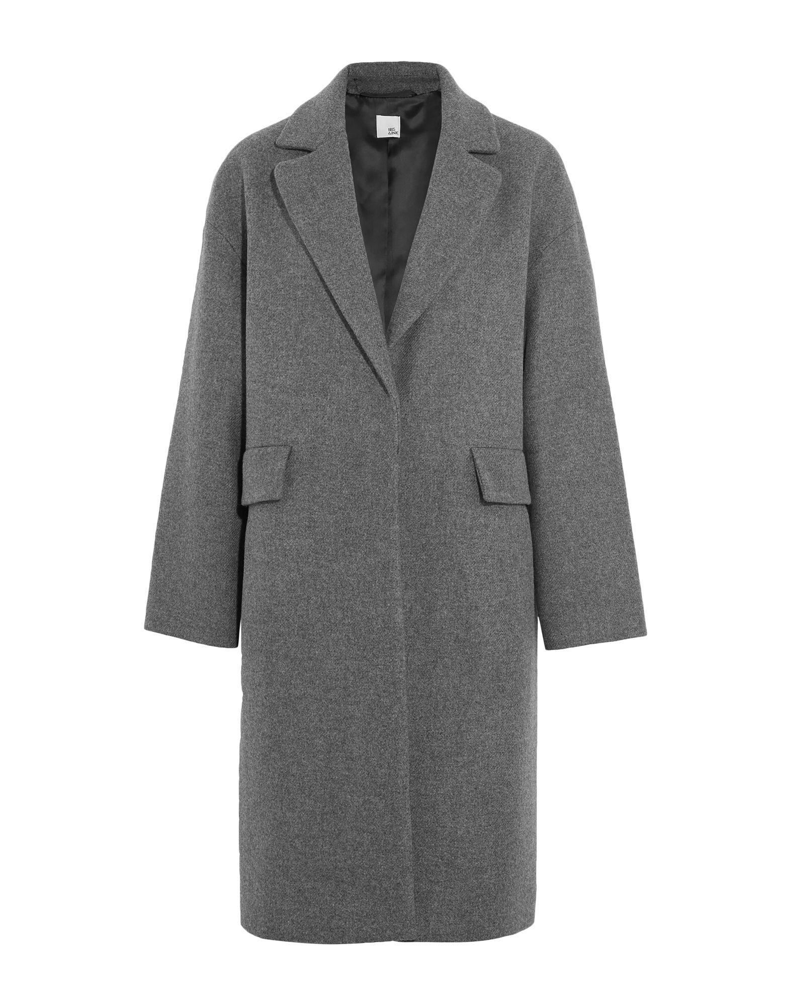 IRIS & INK Пальто недорого