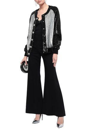 857720d1 Balmain | Sale Up To 70% Off At THE OUTNET