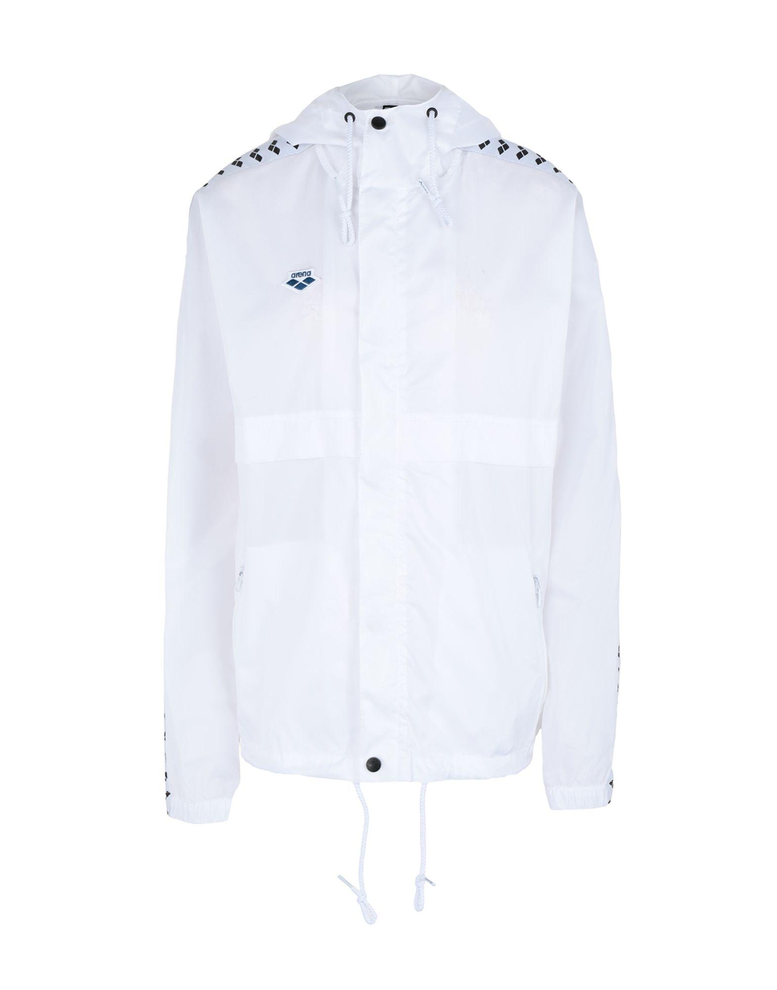 цена на ARENA Куртка