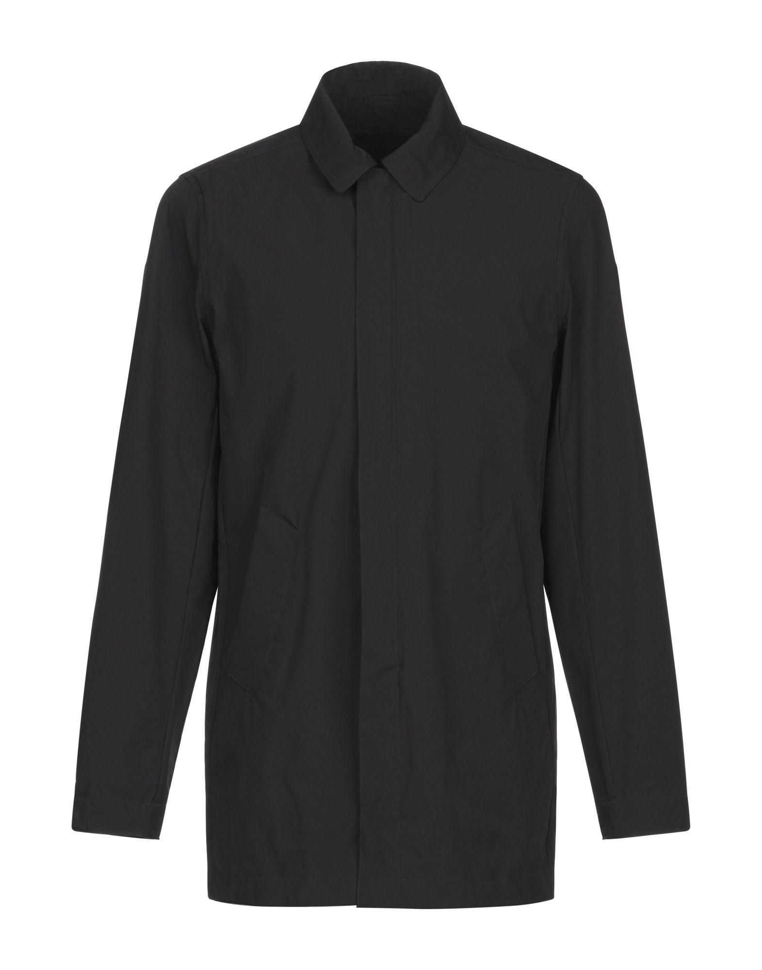купить HOX Легкое пальто по цене 3000 рублей