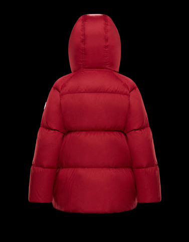 Moncler New in Woman: NERUM