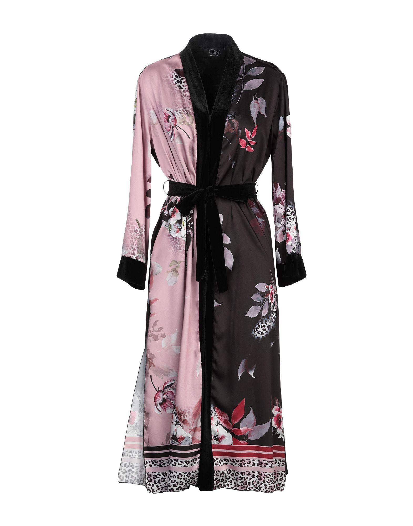 CLIPS Легкое пальто clips more легкое пальто