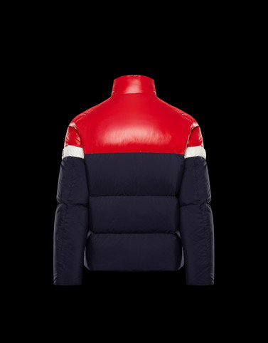 Moncler New in Man: KONIC