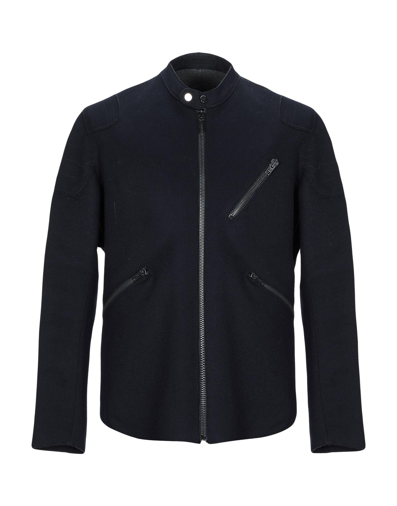PAOLO PECORA Куртка paolo casalini пиджак