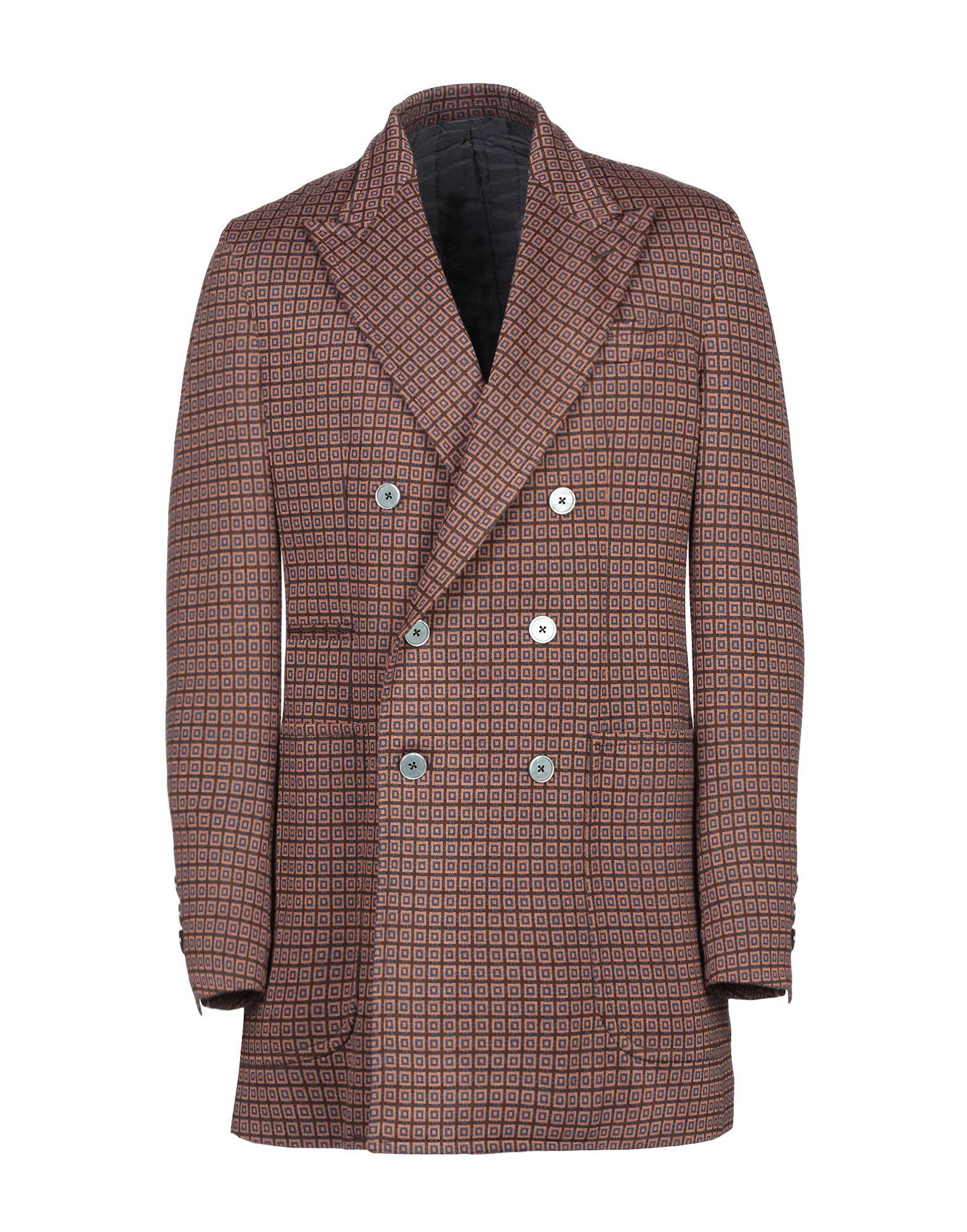 JOHN SHEEP Легкое пальто john richmond легкое пальто