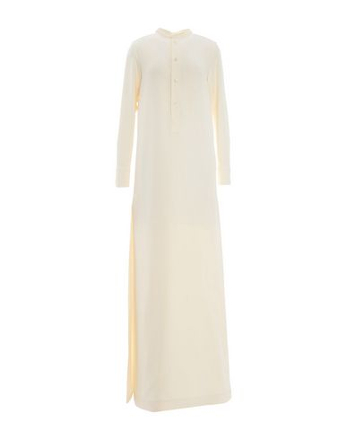 BALLY Robe longue femme