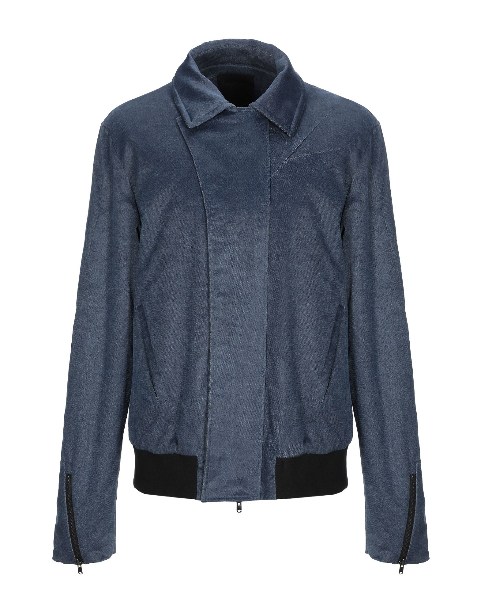LOST & FOUND Куртка