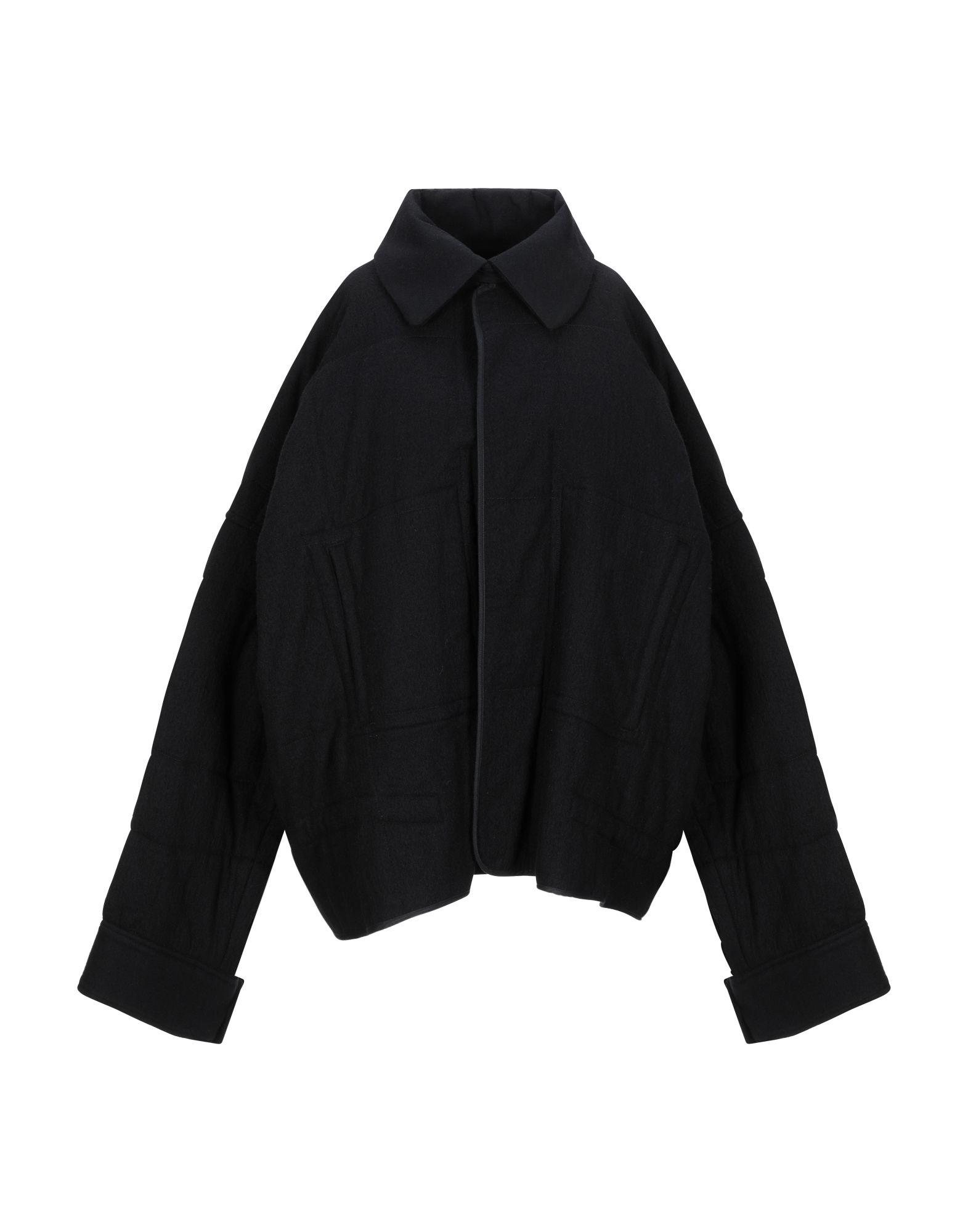 HAIDER ACKERMANN Пальто haider ackermann платок