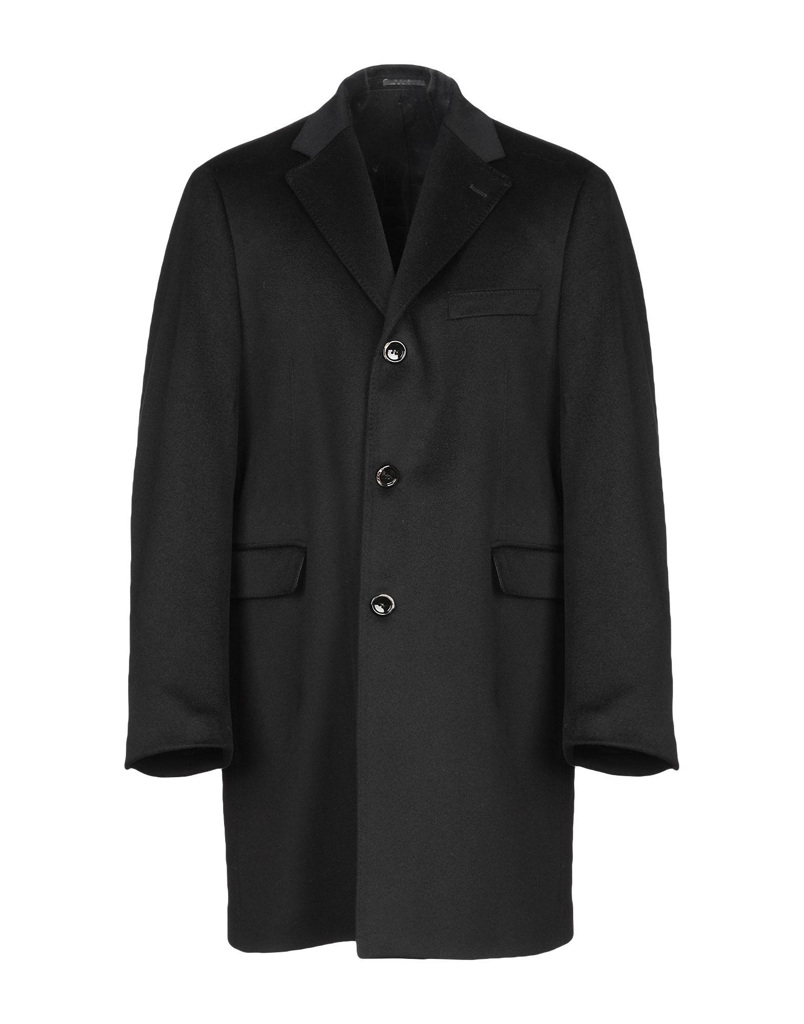 купить MAESTRAMI Пальто дешево