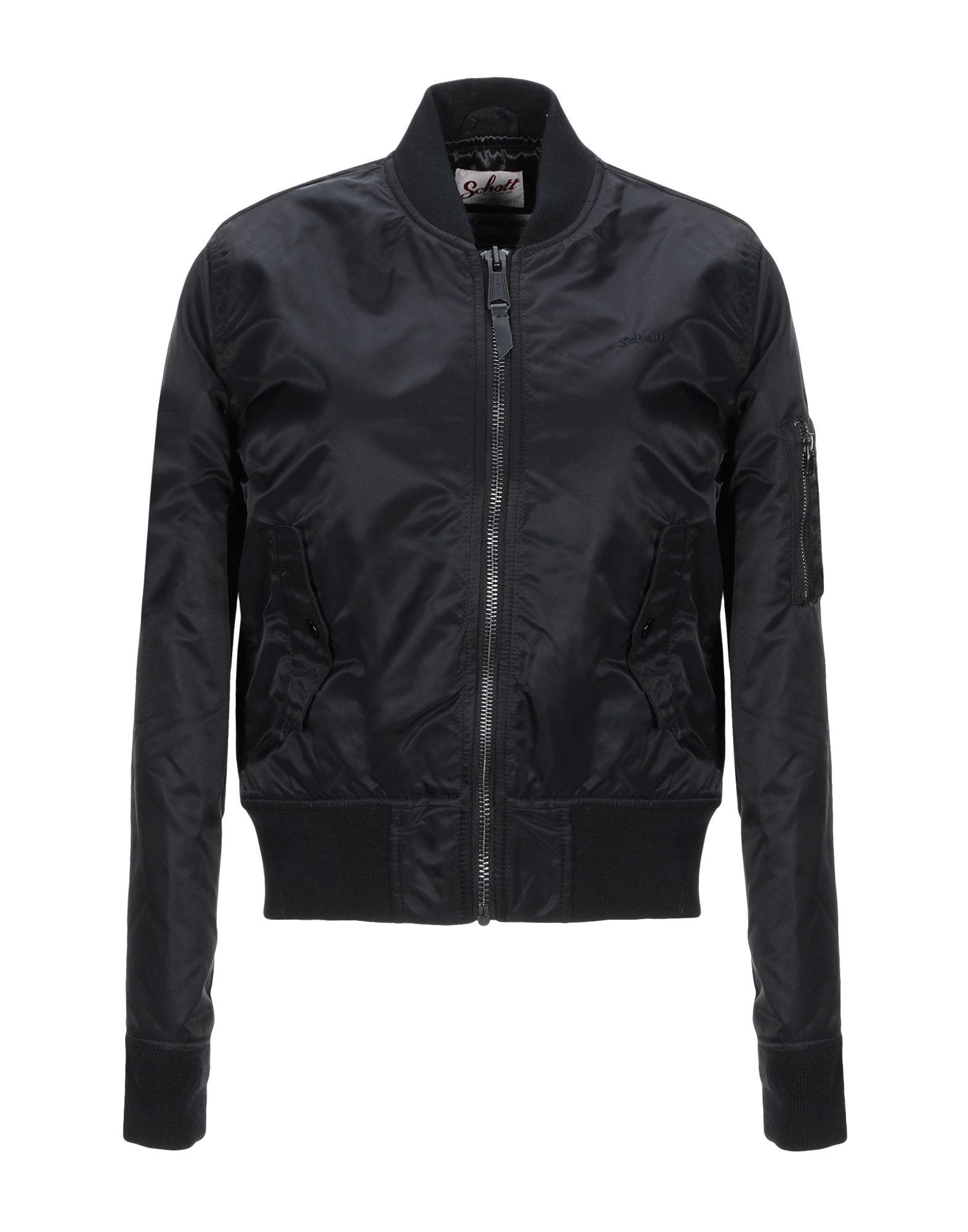 цена AMERICAN COLLEGE Куртка