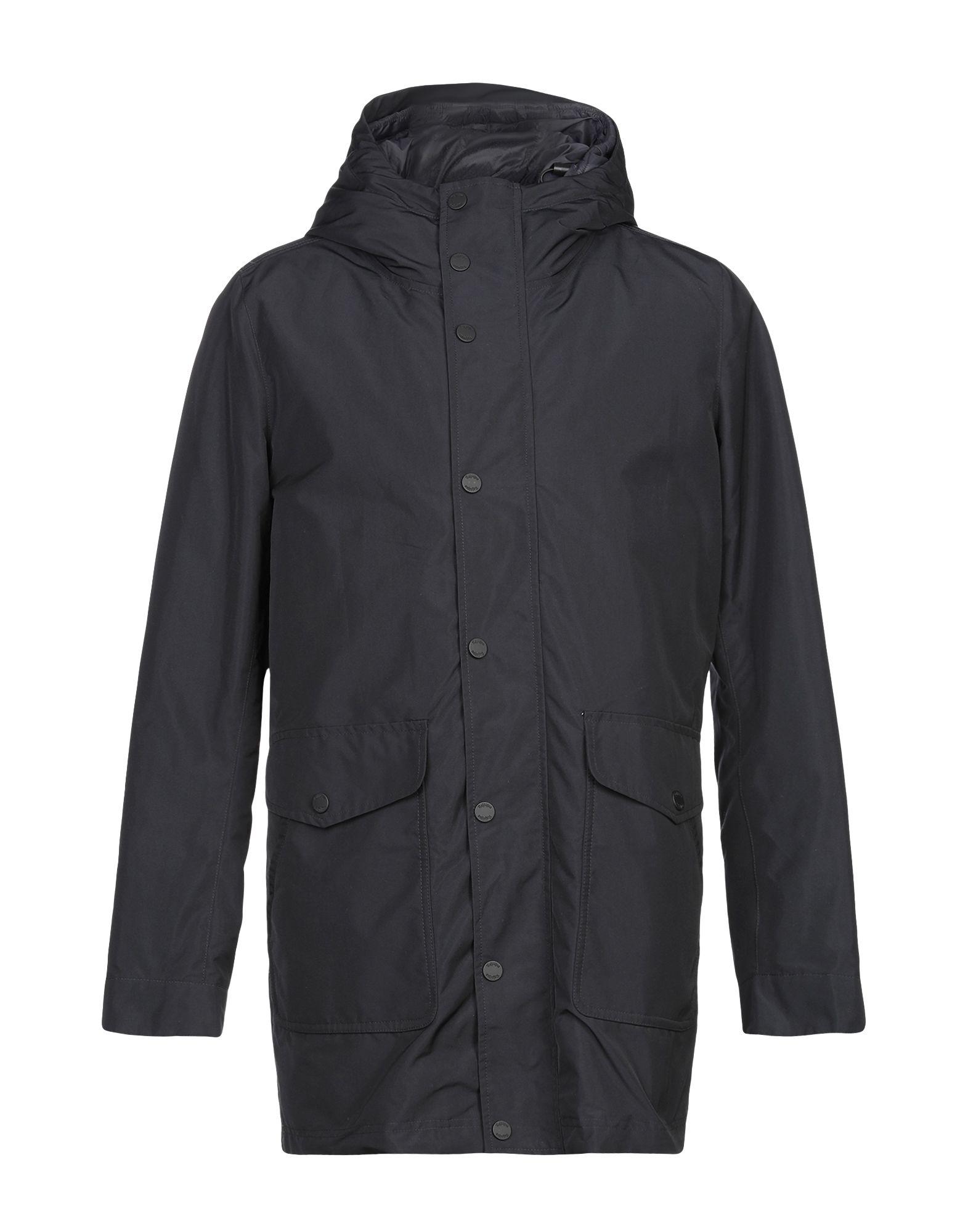 купить REFRIGUE Куртка по цене 11050 рублей
