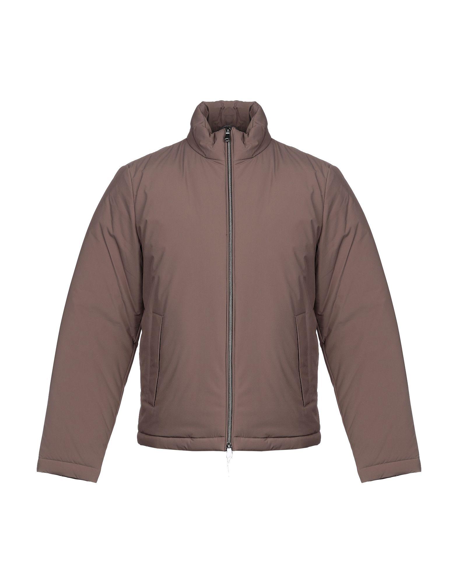 GEOX Куртка куртка geox geox ge347emdmku9