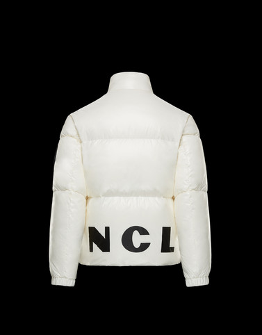 Moncler New in Man: FRIESIAN
