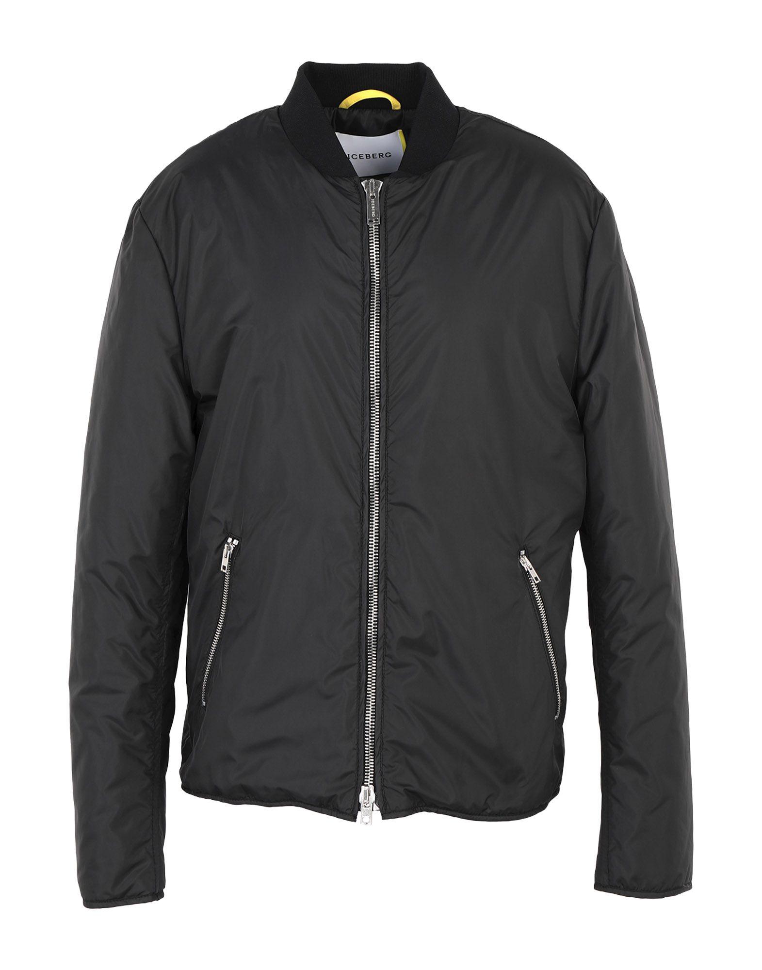 ICEBERG Куртка
