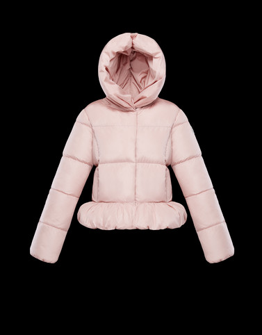 CAYOLLE Powder Rose Junior 8-10 Years - Girl