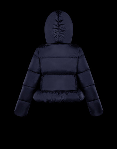Moncler New in Woman: CAYOLLE