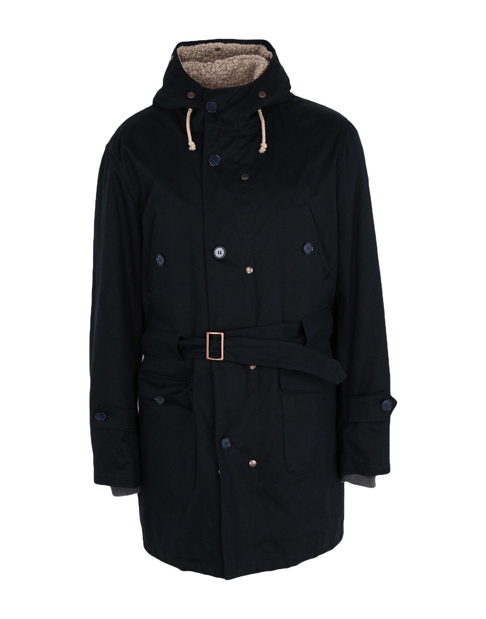 цена EQUIPE' 70 Пальто в интернет-магазинах
