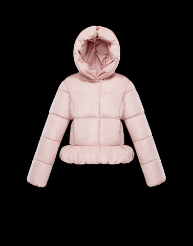 CAYOLLE Powder Rose Kids 4-6 Years - Girl