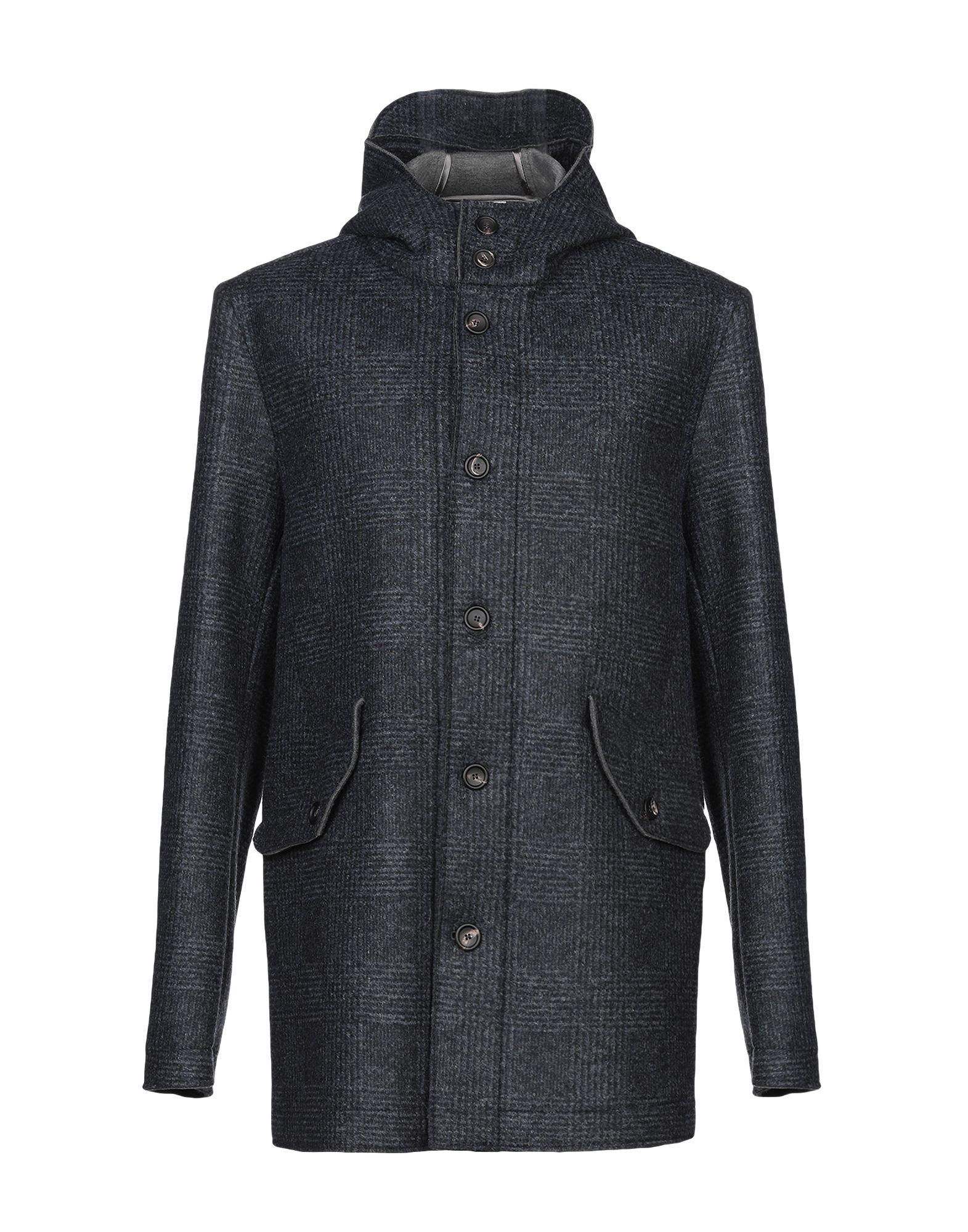 цены на FRADI Пальто  в интернет-магазинах