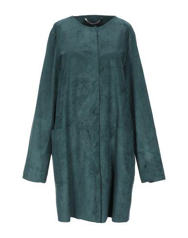 Легкое пальто от MARELLA SPORT