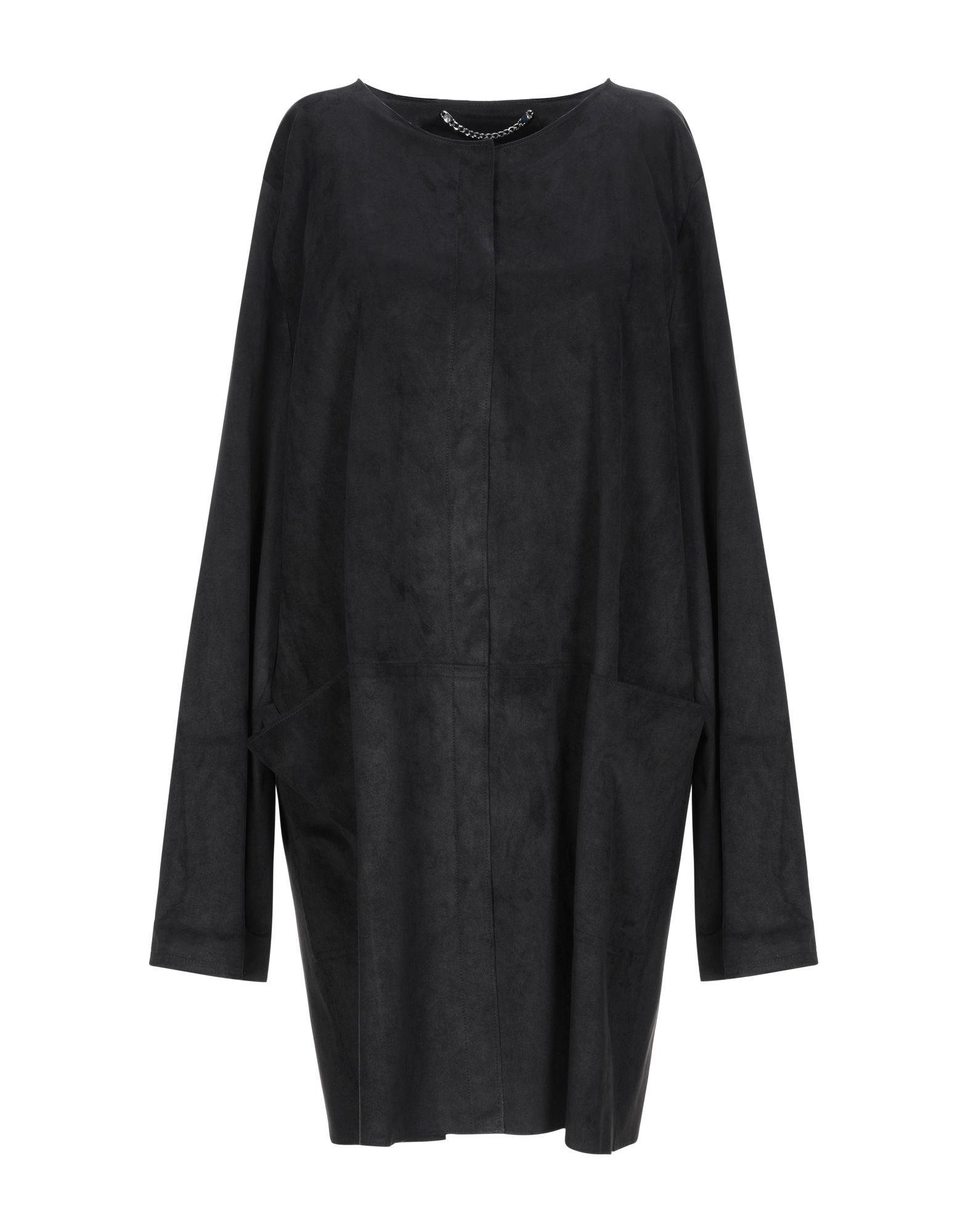 MARELLA SPORT Легкое пальто marella sport легкое пальто