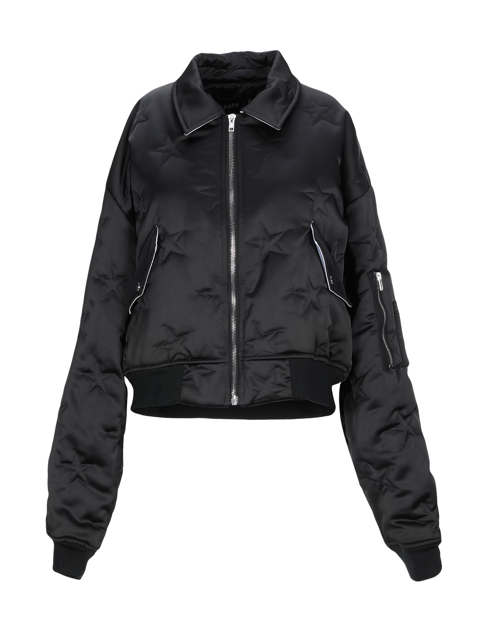 FAP FILLES A PAPA Куртка цена
