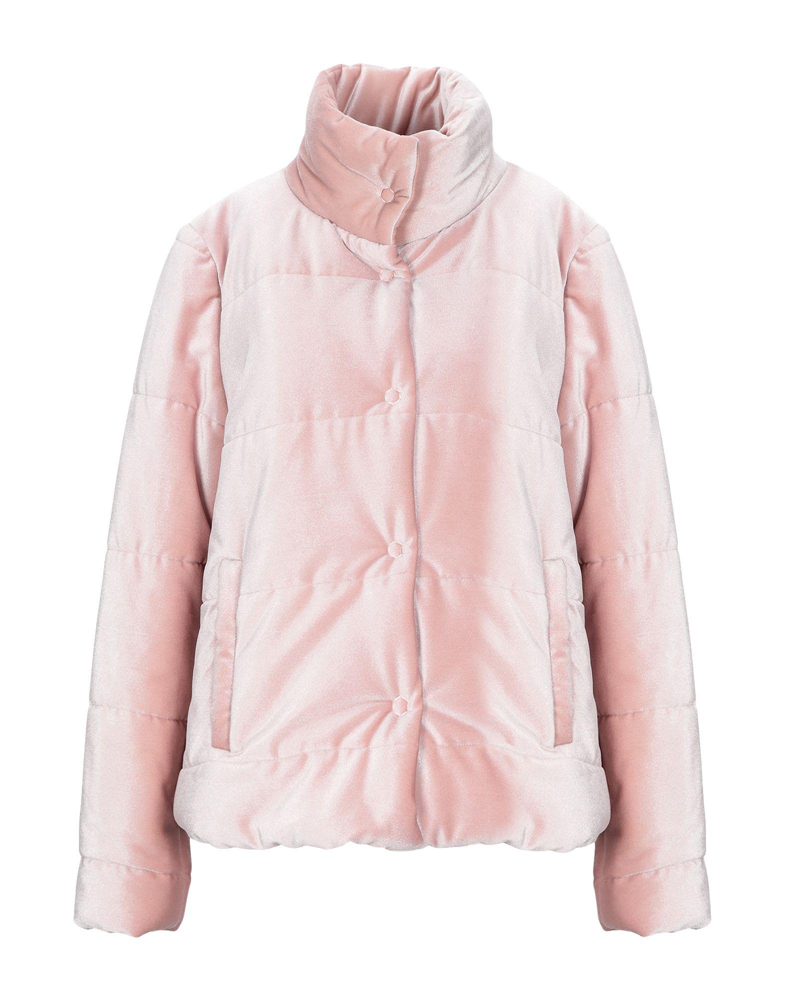 SANDRO FERRONE Куртка цена