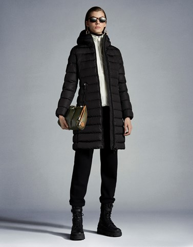 Moncler New in Woman: TALEV
