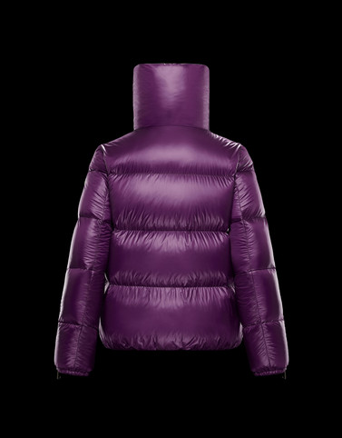 Moncler New in Woman: BANDAMA