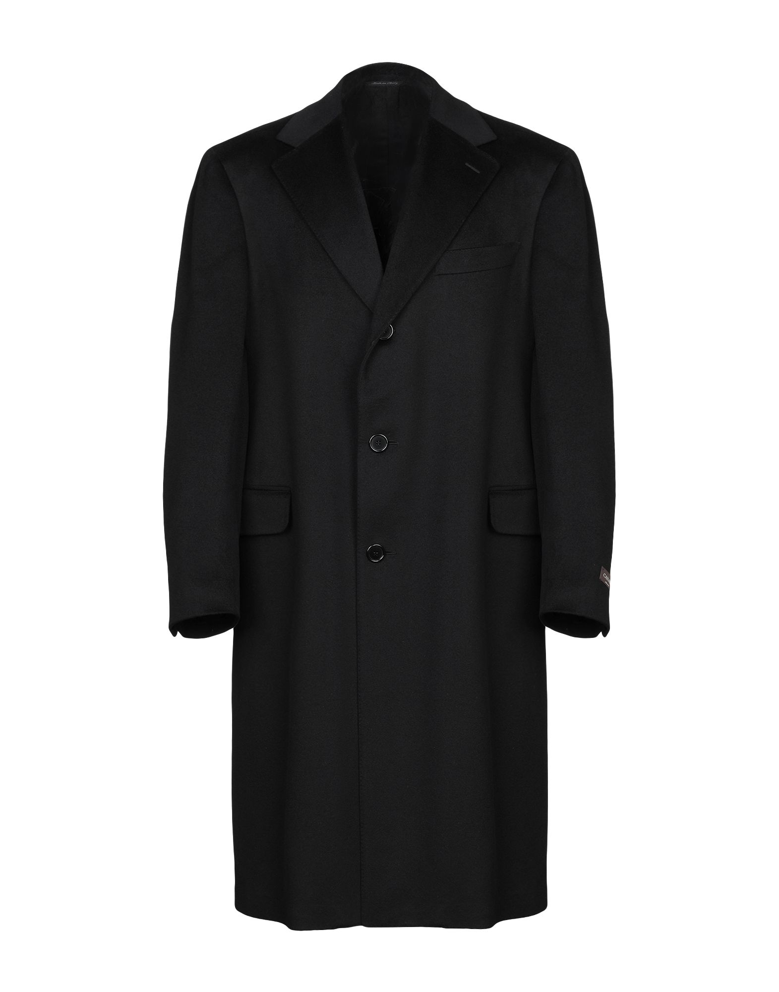 CANALI Пальто style 50 ml canali page hrefpage hrefhref