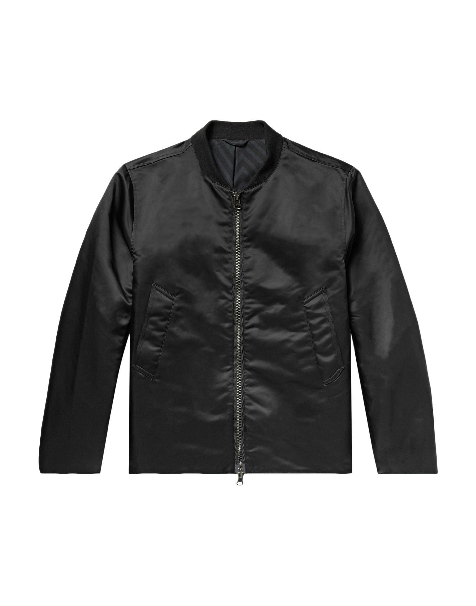 SATURDAYS NEW YORK CITY Куртка new morrigan куртка