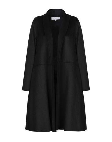 Пальто от GERARD DAREL