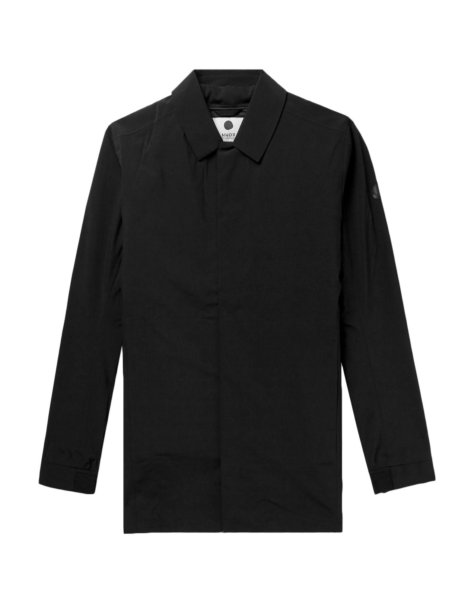 NN07 Пальто nn07 легкое пальто