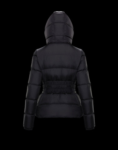 Moncler View all Outerwear Woman: DON