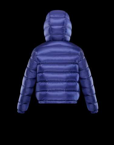 Moncler New in Man: BASS