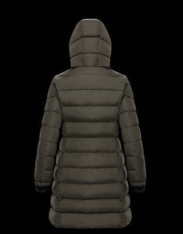 Moncler New in Woman: BETULONG