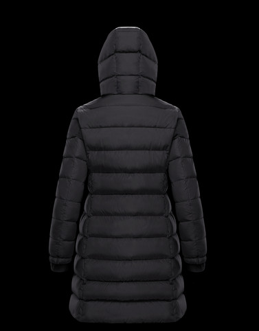 Moncler View all Outerwear Woman: BETULONG