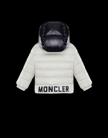 Moncler New in Man: LOURMARIN