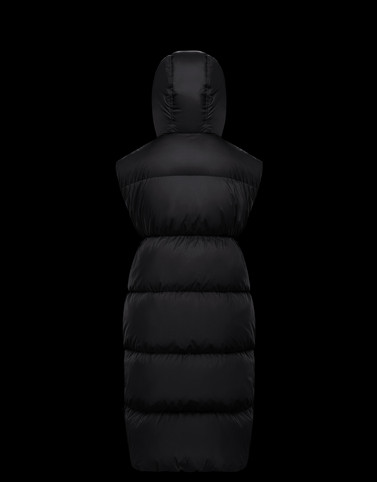 Moncler View all Outerwear Woman: COMOE
