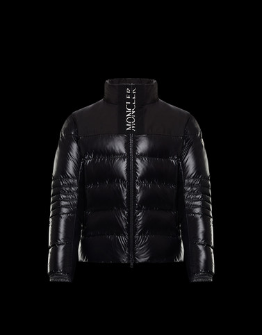 BRUEL Black View all Outerwear