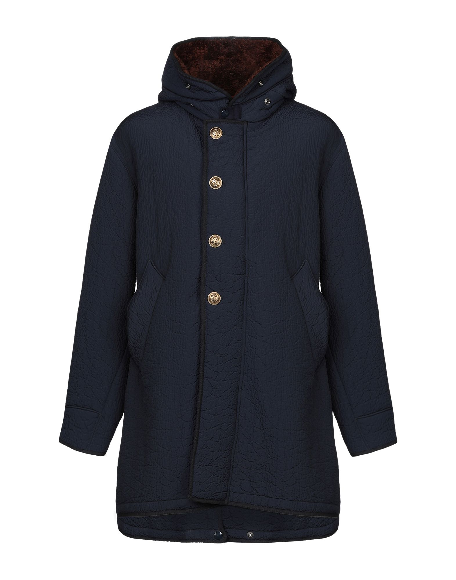 цена PICKOUT Куртка онлайн в 2017 году