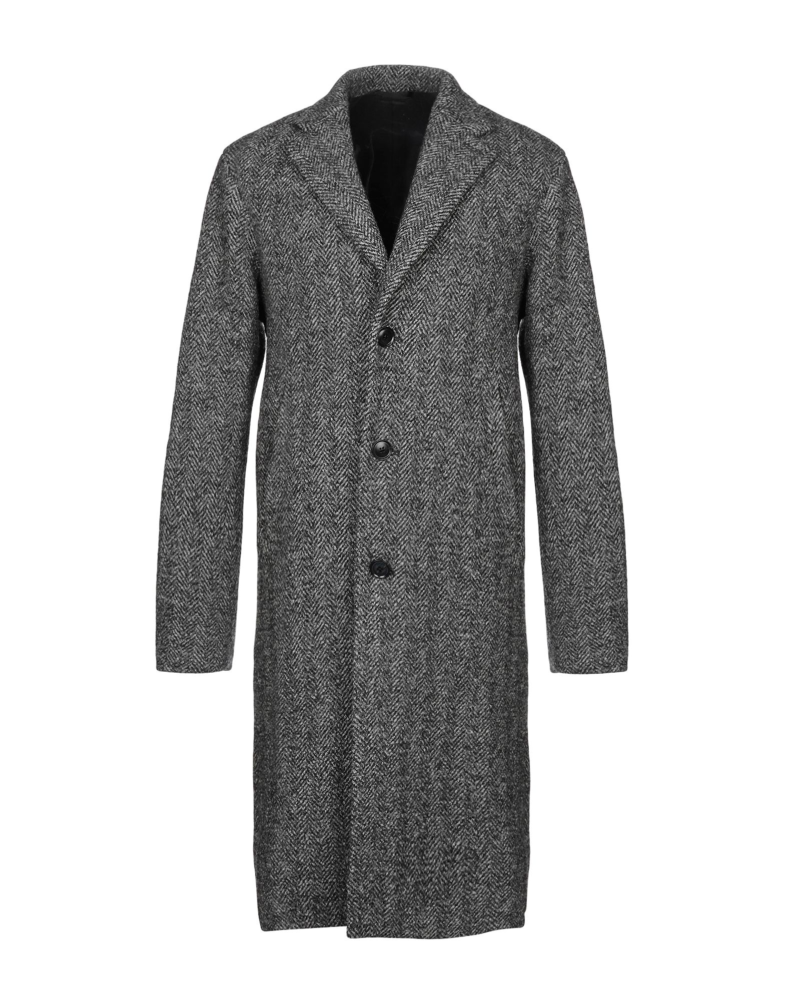 FILIPPA K Пальто недорго, оригинальная цена