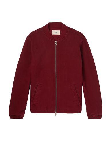 Куртки FOLK