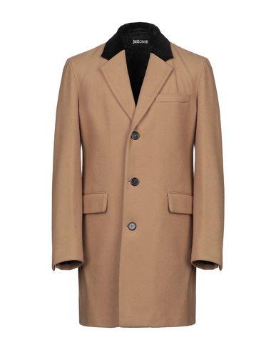 Фото - Мужское пальто или плащ  цвет песочный