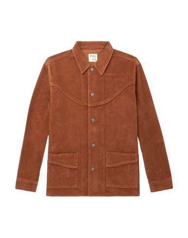 Фото - Мужскую куртку  цвет верблюжий