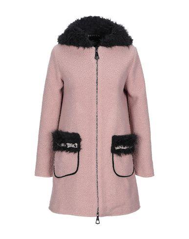 Фото - Женскую куртку  цвет телесный