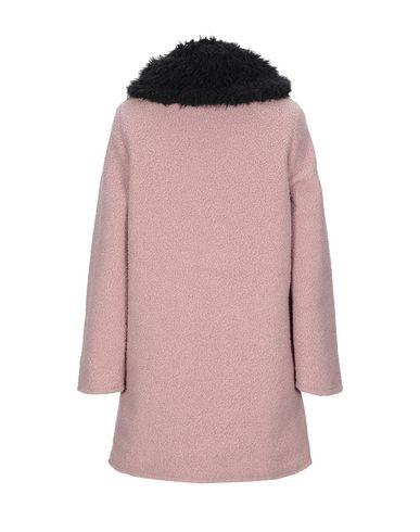 Фото 2 - Женскую куртку  цвет телесный